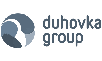 Duhovka Group